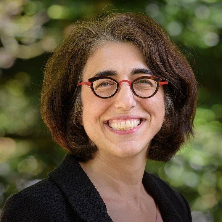 Tippi MacKenzie, Professor of Surgery, UCSF, & Co-Director,UCSF Center for Maternal-Fetal Precision Medicine, Speaker UCSF Rosenman Institute