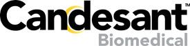 Candesant Logo