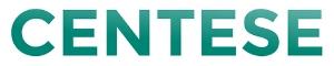 Centese Logo