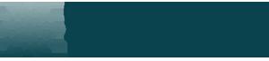 Enspectra Logo