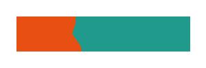 ExVivo Labs Logo