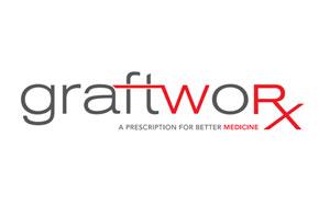 GraftWorx Logo