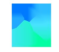 Handl Logo