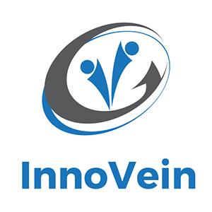 InnoVein Logo