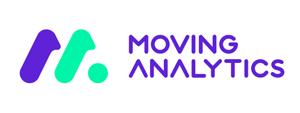 Moving Analytics Logo