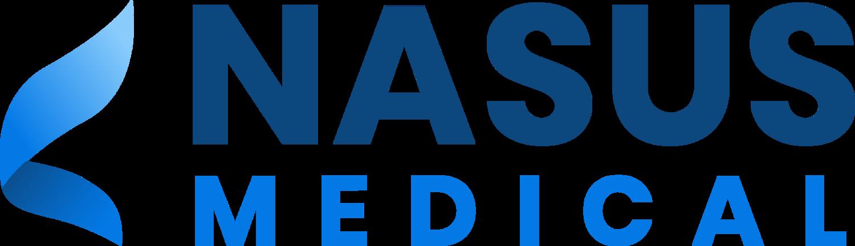 Nasus Medical Logo