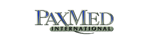 PaxMed International