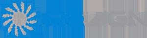 Relign Logo