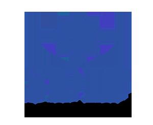 SDIP Innovations Logo