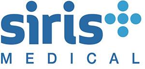 Siris Medical Logo