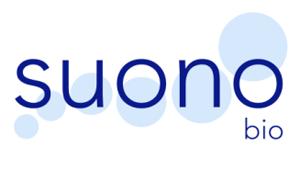 Suono Bio Logo