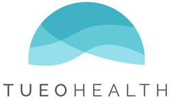 Tueo Health Logo