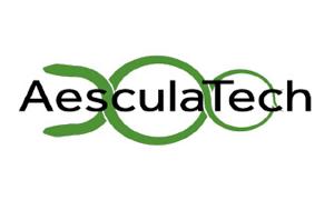 AesculaTech Logo