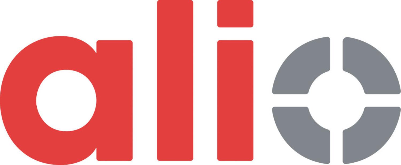 Alio.ai Logo