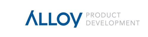 Alloy Product Development