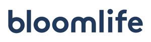 Bloomlife Logo