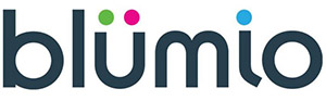Blumio Logo