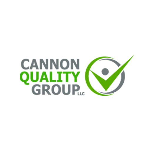 Cannon Quality Group