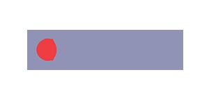 Cibiem Logo