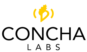 Concha Labs Logo
