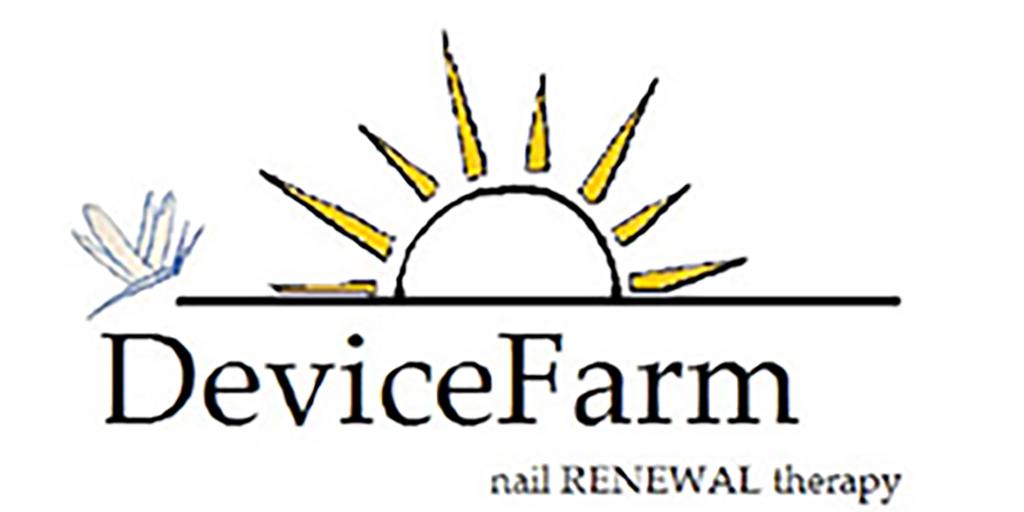 DeviceFarm Logo