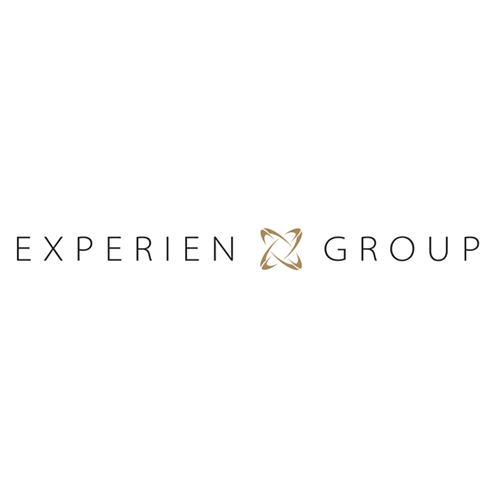 Experien Group