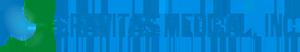 Gravitas Medical Logo