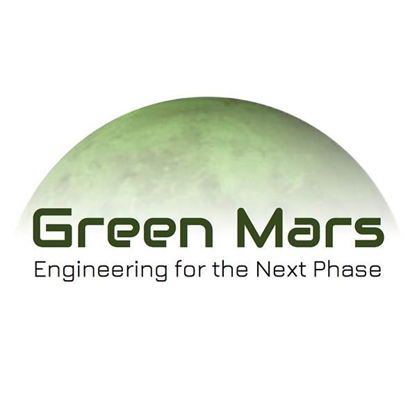 Green Mars Consulting