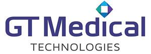 GT Medical Logo
