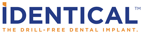 iDentical Logo