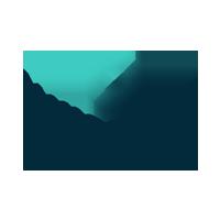 Inkspace Imaging Logo