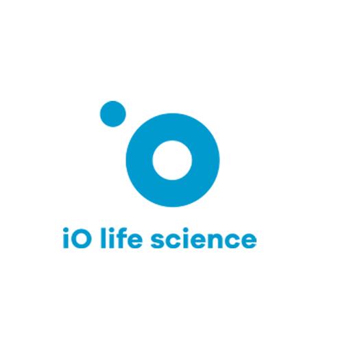 iO life science