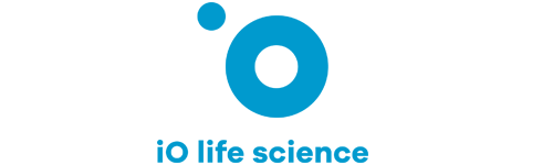 iO lifescience