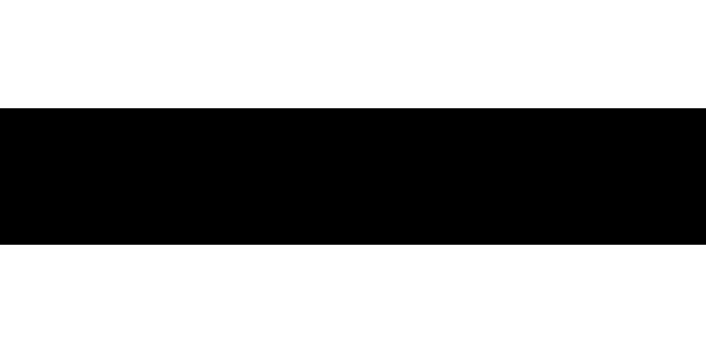 Karuna Labs Logo