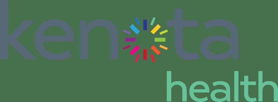 Kenota Health Logo
