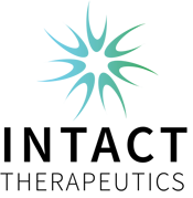 Intact Therapeutics Logo