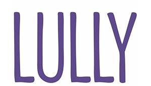 Lully Logo