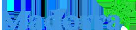 Madorra Logo