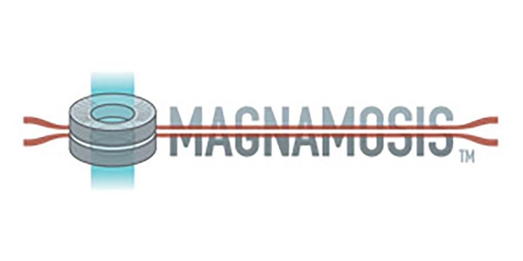 Magnamosis Logo