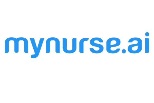 mynurse.ai Logo