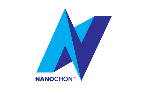 Nanochon Logo