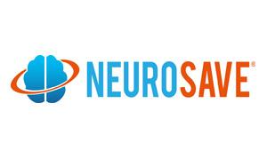 Neurosave Logo