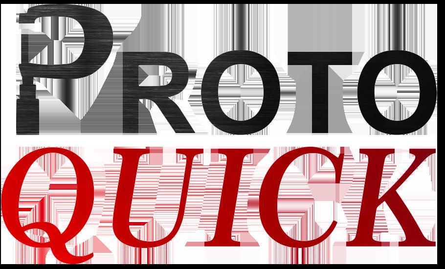ProtoQuick