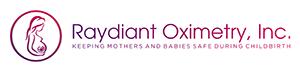 Raydiant Oximetry Logo
