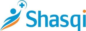 Shasqi Logo