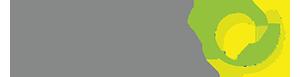 Signum Medical Logo