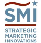 Strategic Marketing Innovations