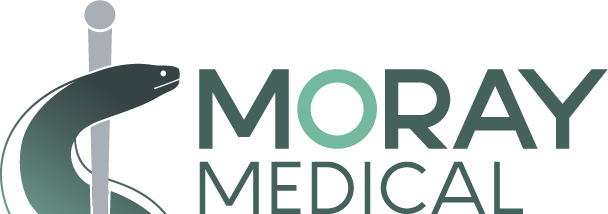 Moray Medical Logo