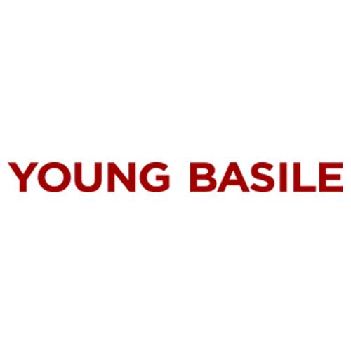Young Basile