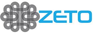Zeto Logo